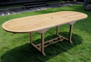 table-teck-brut-wood-en-stock