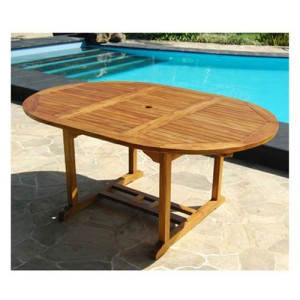 table-teck-ovale-huilé-6-8-personnes-garden-co